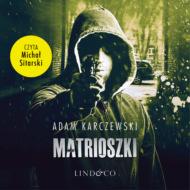 Matrioszki