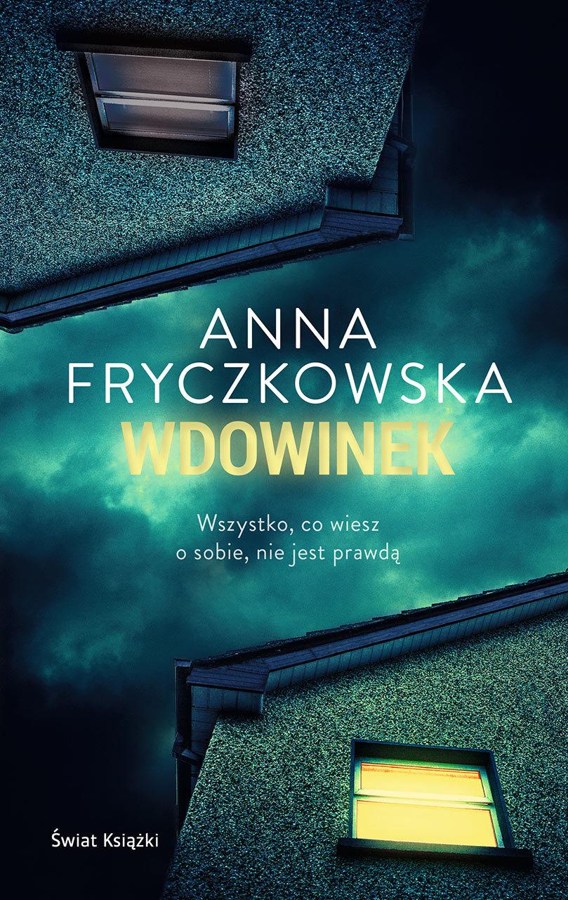 Wdowinek