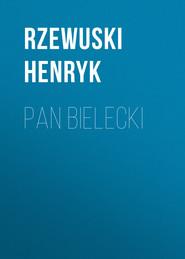 Pan Bielecki