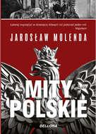 Mity polskie