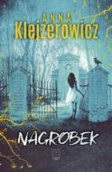 Nagrobek